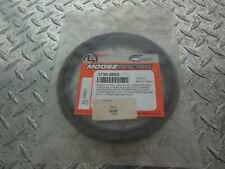 Suzuki LT-A400 LT-A400 Eiger LT-F500 King Quad Rear Brake Drum Seal