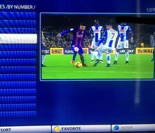 Iptv subscription 6Months For Mag  Smart Tv Android Tv Box over 4000Channels+Vod