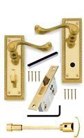 Brass Télescopique Fenêtre Vérin à vis pour éclairages /& VELUX 300 mm double filetage D5