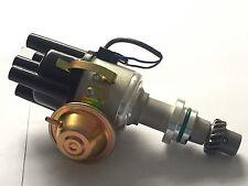 Fits Porsche 924 ignition spark distributor rotor BOSCH 0237002054,OEM 477905206