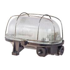 Antiques Lovely Eiblitz Lamp Art Déco Bakelite Design Lamps