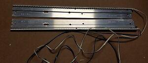 LG VIZIO 3660L-0345A 3660L-0351A LED BACK LIGHT