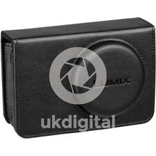 Panasonic DMW-PHS72 Case, Bag for Lumix TZ60, TZ70