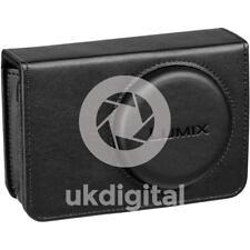 Panasonic DMW-PHS72 caso, Bolsa Para Lumix TZ60, TZ70