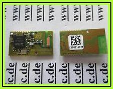 ZigBee® module SPZB260-PRO 2.4 GHz 1 Stück