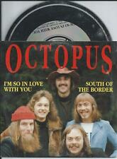 OCTOPUS - i'm so in love with you CD SINGLE 2TR CARDSLEEVE 1991 HOLLAND (SKY)