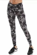 Cotton Lightweight Leggings for Women