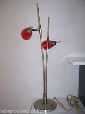 ancienne lampe design. Old lamp design