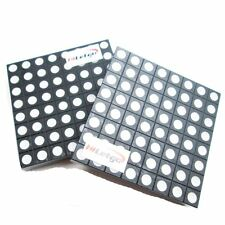 LED Common Anode Full Colour LED 60*60mm Colorduino Compatible 8x8 Matrix RGB