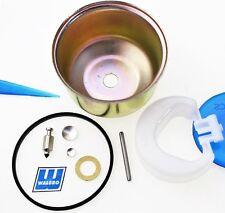 Carburetor Kit Bowl Float fits 15003-7061 150037061 FH430V mower engine WA44A