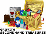 griffith_secondhand_treasures