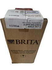 More details for brita 600 purity filter cartridge