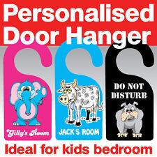 Unbranded Do not Disturb Decorative Door Signs/Plaques