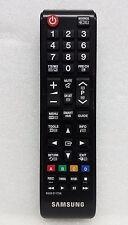 BN59-01175N Mando a Distancia TV LCD SAMSUNG