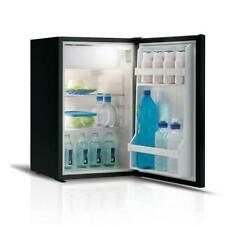 Frigorifero 12 Volt Vitrifrigo C50i motore interno per barca camper refrigerator