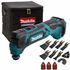 Makita TM30DZ 12V Max Mobile Multi-tool