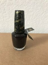 M52 Vesper Opi The Bond Girl Nail Polish Lacquer 0.5floz 15ml