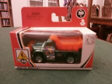 Matchbox MB 20 Highway Maintenance Truck (Hero City)