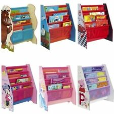 Librerías y estanterías Worlds Apart para niños