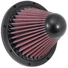 """RC-5052 K&N Custom Air Filter 6-5/8"""" B-OD, 4"""" B-ID, 2-3/8"""" T-OD, 5-1/4"""" H"""