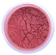 Tulip Red Metallic Luster Dust 4g for Cake Decorating, Fondant, Gum Paste