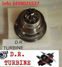 Turbina coreassy 708639 MITSUBISHI CARISMA RENAULT LAGUNA MEGANE SCENIC ESPACE