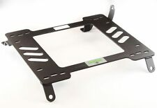 PLANTED SEAT BRACKET FOR 2008-2014 SUBARU IMPREZA WRX STI PASSENGER RIGHT SIDE