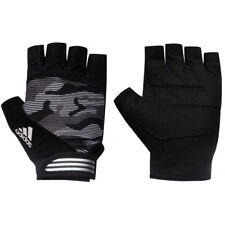 adidas Performance Gloves Camo Print Fitness Handschuhe 2XL Trainingshandschuhe