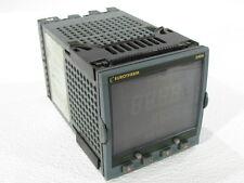 * EUROTHERM 2404 2404VG/VH/TM/VS/DB/XX/XX/XXX/ENG K/0/1000/C TEMPERATURE CONTROL