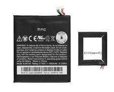 Original HTC Akku für HTC One S Batterie Battery Neu