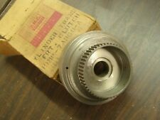 NOS OEM Ford 1958 1959 1960 430ci Transmission Cyl. Clutch Thunderbird Lincoln