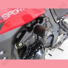 Motorrad-Tuning & -Styling R & G TAMPONI PARACARENA Set Triumph Tiger Sport 1050 2013-CRASH PROTECTORS PROTEZIONE CADUTA Auto & Motorrad: Teile