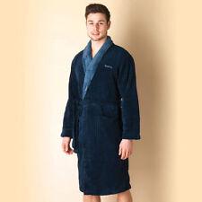 Vêtements Bench, taille M pour homme