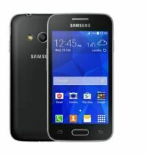 Samsung Galaxy Trend 2 Lite G318 Unlocked Smartphone Good Condition