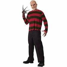Rubie's Costume Co Freddy Adult Blister Set Costume