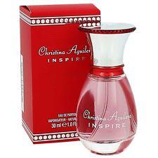Christina Aguilera Inspire Edp 30 ml