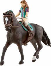 HC Horse Club Lisa & Storm Spieltiere & Zubehör