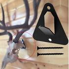 1PACK European Skull Mount Hanger *The EuroHanger*  Deer Skull Hook