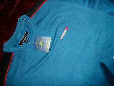NEW JARVIS WALKER T SHIRT LETS GO FISHING REEL ROD XL Hunting Camping NICE