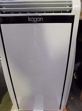 Kogan 14,000 BTU Portable Air Conditioner 4.1KW Reverse Cycle