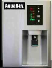 AquaBoy Atmospheric Water Generator