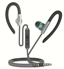 Sports Earphone Headphone Running Gym For iPhone iPod ipad Samsung Google Huawei