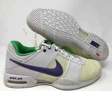 Nike courtballistec Special Offers: Sports Linkup Shop