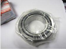 Isuzu / GM Axle / INNER Hub Bearings