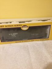 Model Power Military Action 9162 Tank Buster U.S Army 61242 Brand New