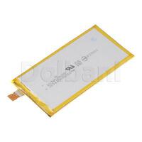 1293-8715 New 1293-8715 Battery for Sony Xperia Z5 Compact Mini E5803 E5823