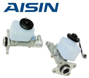 AISIN OEM Brake Master Cylinder 47201-3D020 472013D020 BMT-051 BMT051