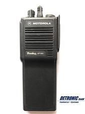Motorola GP900 Handfunkgerät VHF 136-174Mhz  Top Zustand, inkl. Programmierung