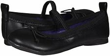 Shoes Kenneth Cole  Black  Ballet Flats Toddler size 8 1/2 M