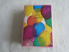Knickerbocker: Marie Osmond 5 Inch Happy Birthday Doll Nip